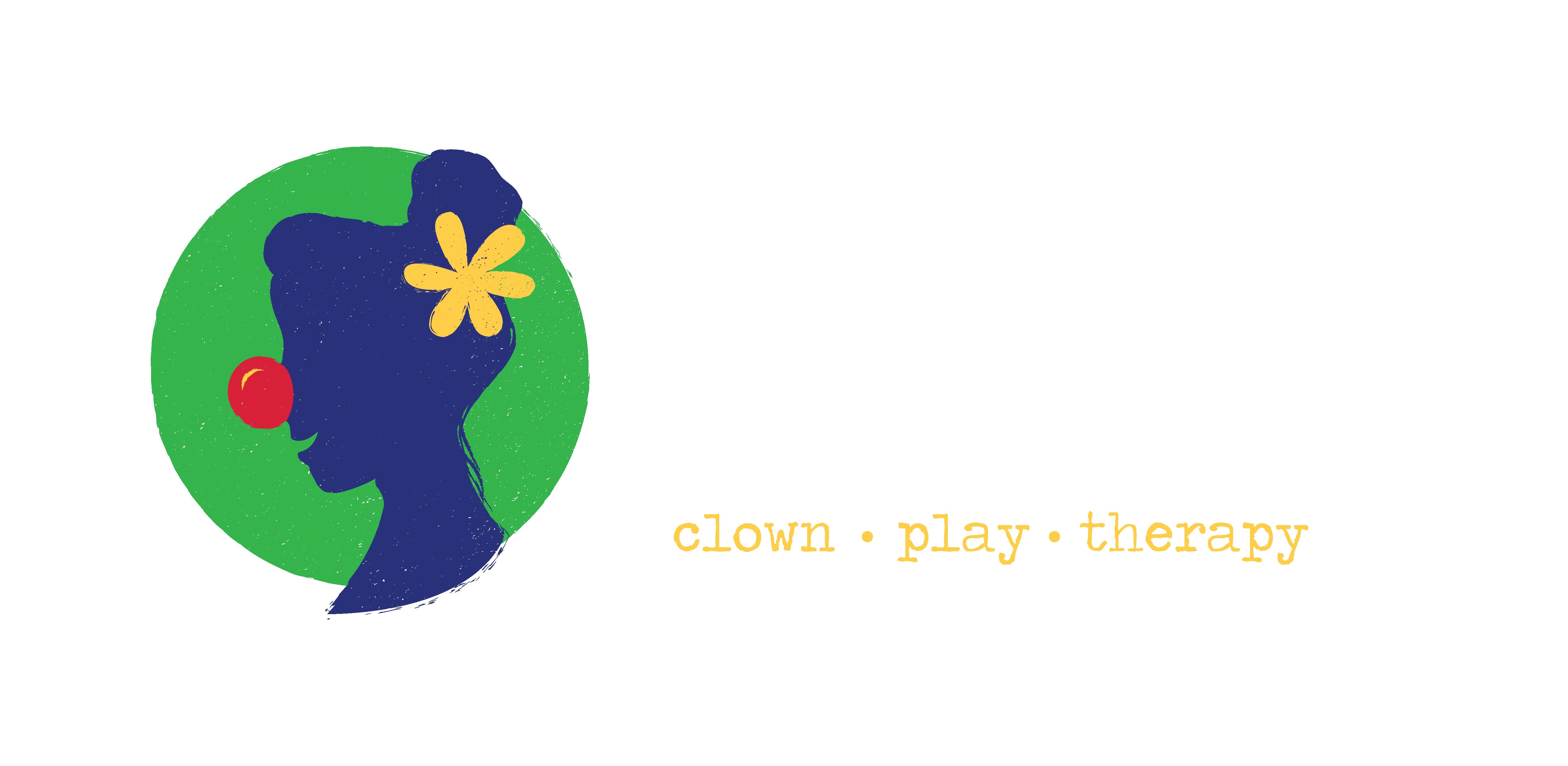 Bianca Bertalot
